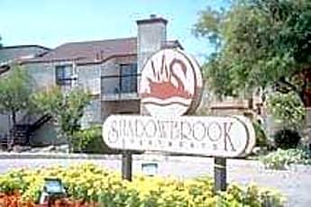 Shadowbrook, 0