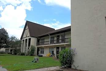 Royal Manor Apartments, 0