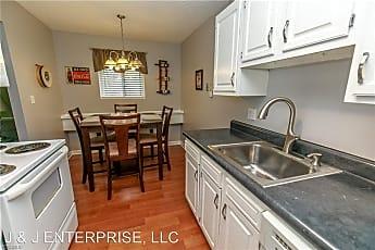Kitchen, 27427 Westown Blvd, 0