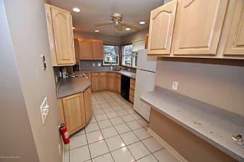 Kitchen, 9 Oliver St, 0