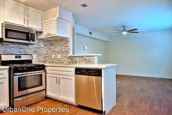Kitchen, 400 Westmoreland St, 0