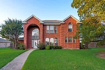Building, 4709 Gatewood Ct, 0