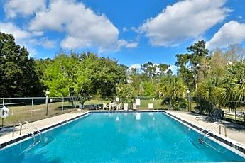 Pool, 2667 Crown Ct, 0