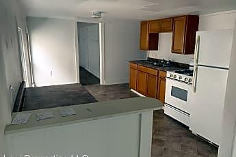 Kitchen, 36 James St, 0