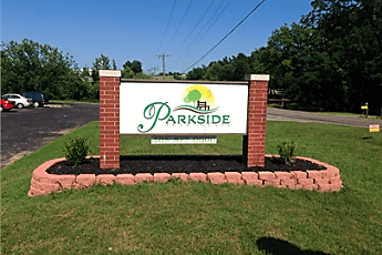 Community Signage, 901 Maguire Rd, 0