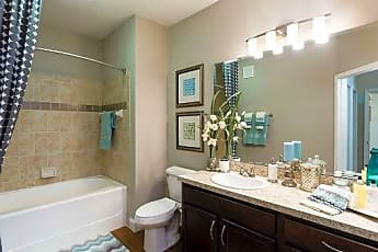 Bathroom, 7650 Lower Gateway Loop, 0