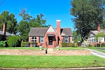 Building, 2750 Fieldston Ln, 0