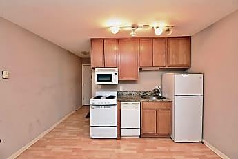 Kitchen, 520 Ridgewood Ave, 0
