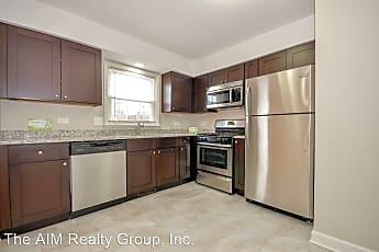 Kitchen, 3021 Lynn Ct, 0
