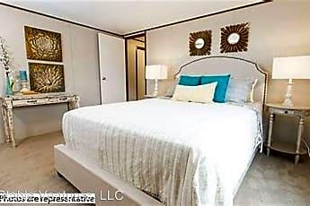 Bedroom, 610 Linda Ave, 0