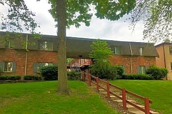 Building, 310 E 18th Ave D, 0