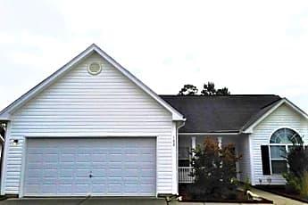 Building, 102 Pleasant Hill Drive, 0