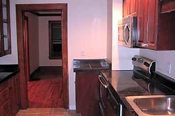 Kitchen, 143 W Filbert St, 0