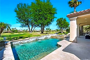 Pool, 80526 Spanish Bay, 0