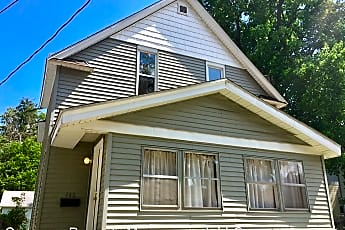 Building, 446 Barth Ave SE, 0