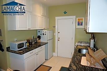 Kitchen, 109 Winchester St. 6, 0