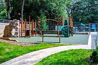 Playground, 188 Alta Terrace, 2