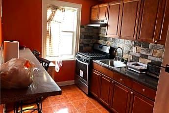 Kitchen, 135-02 Francis Lewis Blvd, 1
