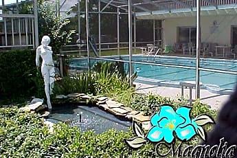 Pool, 2500 Lee Rd, 2