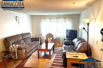 Living Room, 145 Warren St, 0