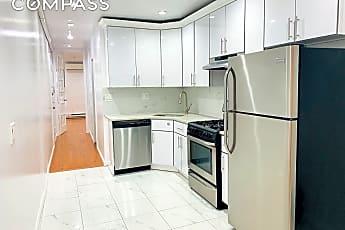 Kitchen, 231 E 29th St 7, 0