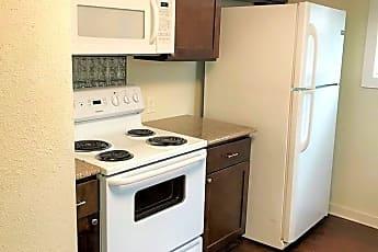 Kitchen, 5012 Avenue K, 1