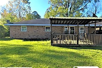 Building, 765 Glen St, 0