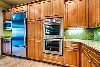 Kitchen, 6505 Bandera Ave 42B, 0
