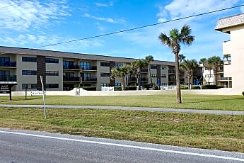 Building, 2100 Ocean Shore Blvd, 0