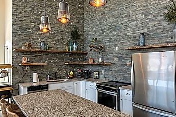 Kitchen, Advenir at Legado Ranch, 2