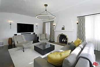Living Room, 6357 W 6th St, 0