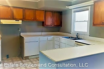 Kitchen, 3333 S 1st St, 0