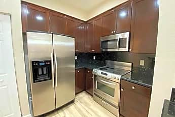 Kitchen, 5865 Hampton Hills Blvd, 0