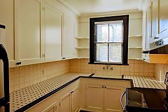 Kitchen, 220 Sandpiper Dr, 1