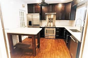 Kitchen, 441 Sansovino Ave, 0