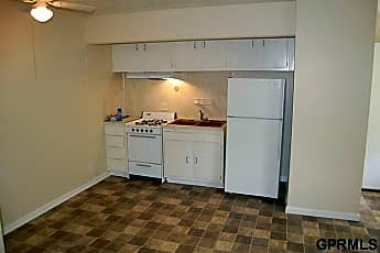 Kitchen, 1015 N 47th Ave, 0