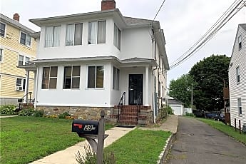 Building, 29 Woodbury Ave 1, 0