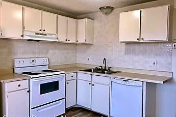 Kitchen, 115 E 5460 S, 0
