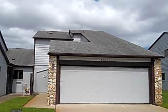 Building, 2263 Deerwood Dr, 0