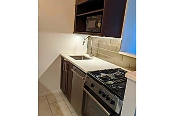 Kitchen, 430 W 34th St, 0