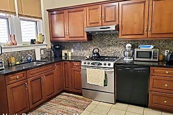 Kitchen, 527 W Lemon St, 0