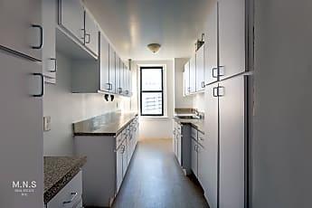 Kitchen, 601 W 173rd St 36, 0