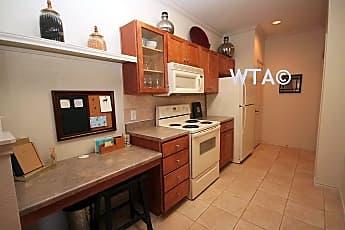 Kitchen, 9807 North Fm 620, 0