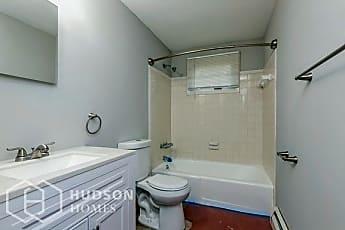 Bathroom, 159 Windsorville Rd, 2