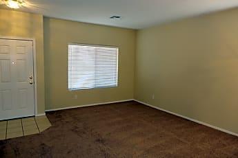 Living Room, 14216 W Columbus Avenue, 1