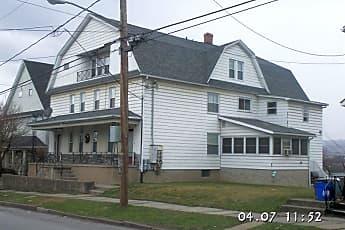 Building, 920 S Webster Ave, 0