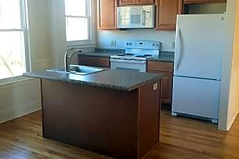 CS -2nd Floor Kitchen.JPG, 1538 Congress Street, Apartment B, 0
