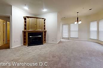 Living Room, 2931 Deer Hollow Way, 0