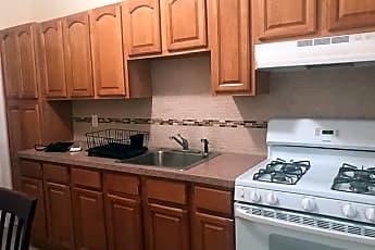 Kitchen, 160 Avenue C C4, 0