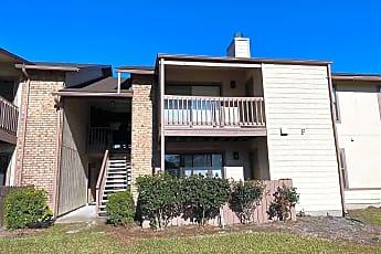 Building, 2303 W Michigan Ave F-6, 0